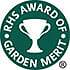 "RHS ""Award of Garden Merit"""