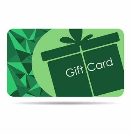Gift certificate Puddleplants